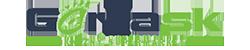 gorilask-logo