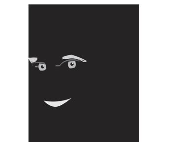 prezeny-obdivuhodna-zena
