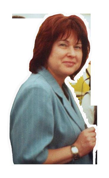 viktoria2005-omne1